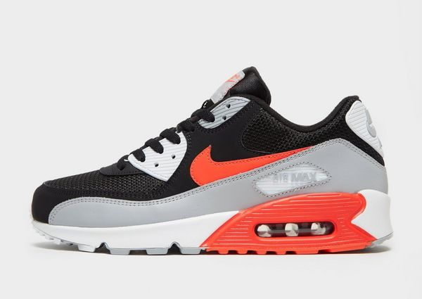 Air Max Nike : Nike | Nike Shoes for femme , Hommes et