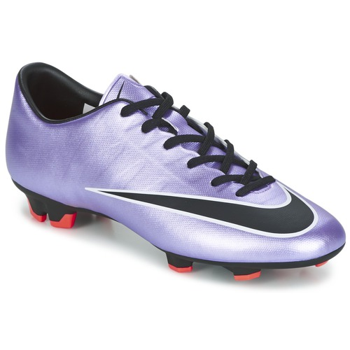 nike football mercurial