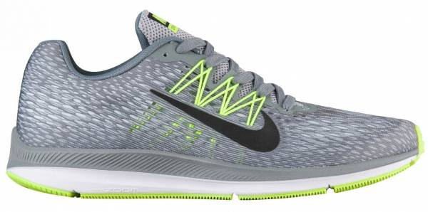 Nike Zoom Air : Nike | Nike Shoes for femme , Hommes et