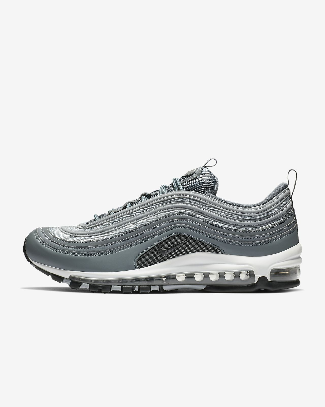 air max 97 essential homme