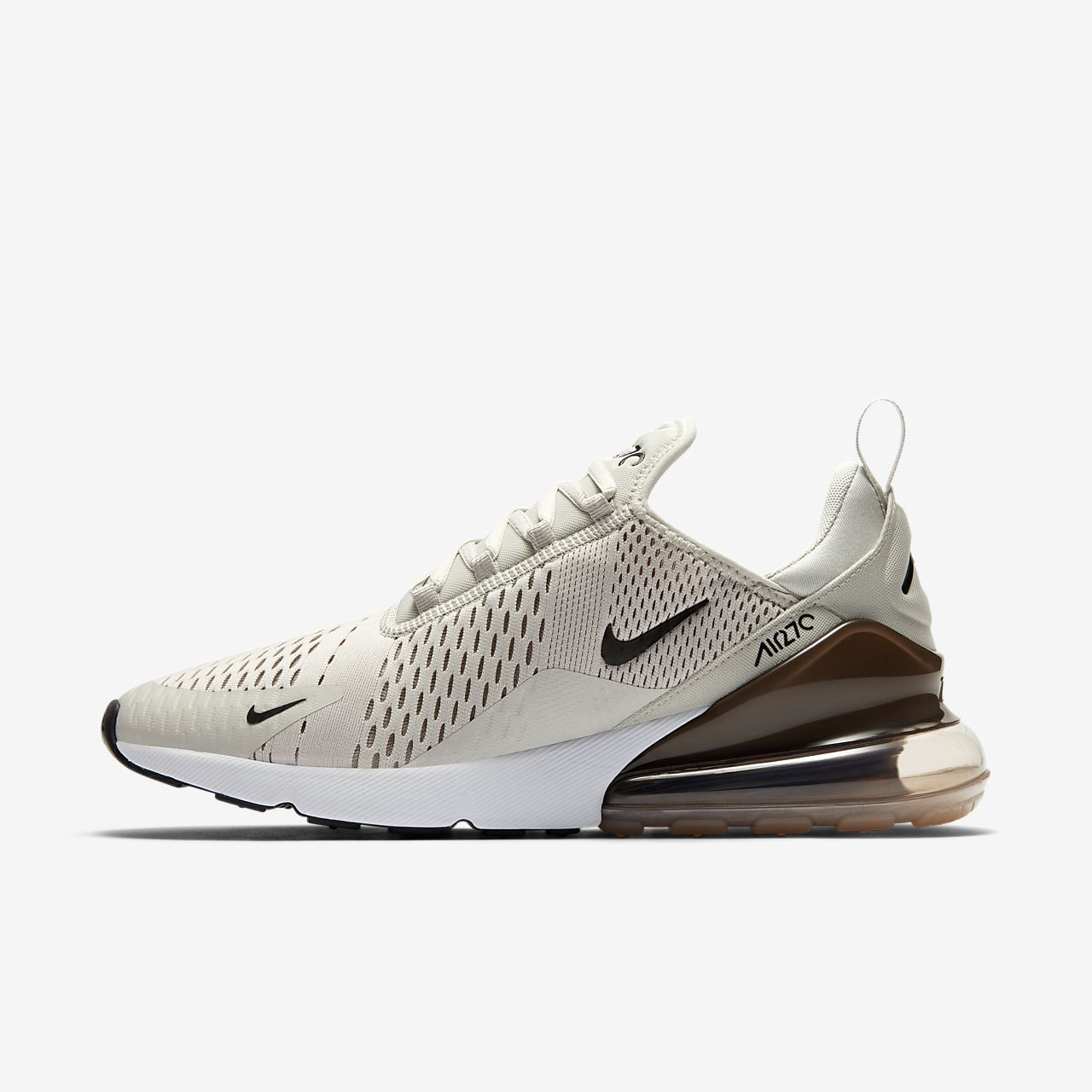 nike 270 homme